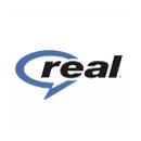 RealTimes