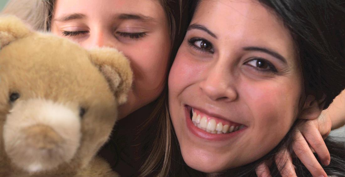 Bayer-hug-mom-Max