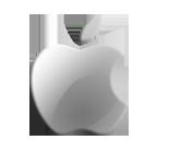 apple-tn