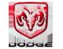dodge-tn