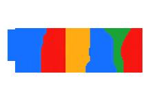google-tn